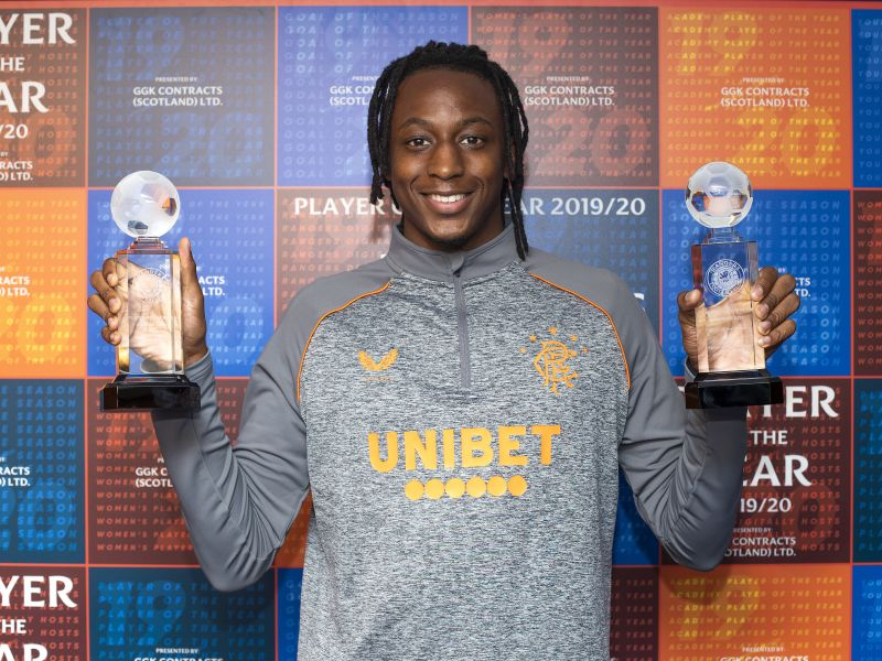Attachments: 220720_POTY_Awards_Joe_Aribo_03.JPG