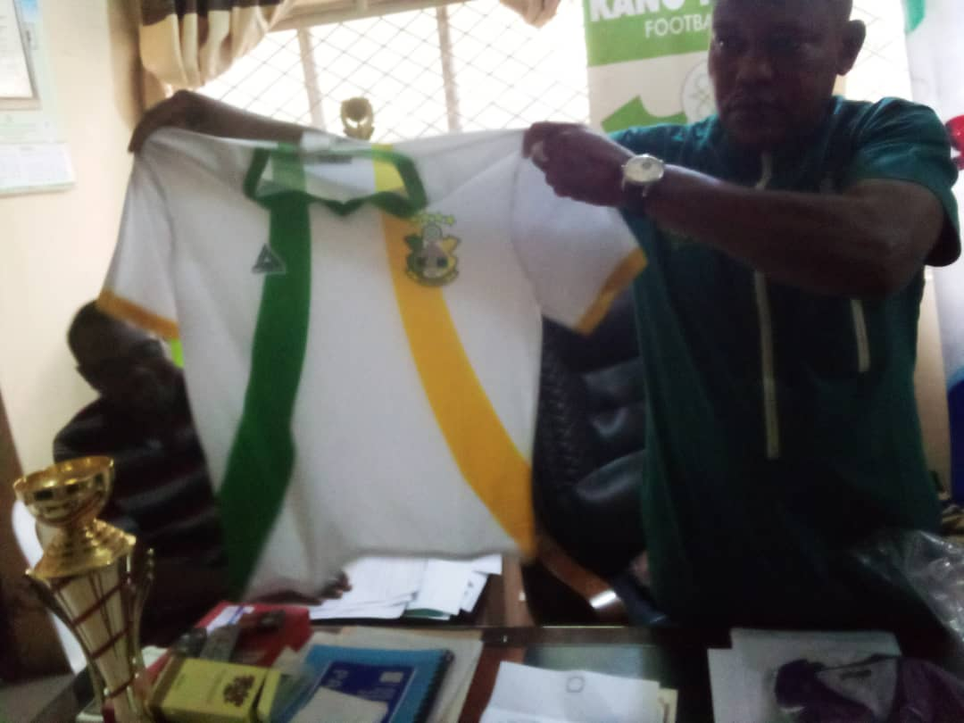 IMG 20200925 191222 63fd58c5e24f26aaebe553268f8c4aac - Kano Pillars announces new kit deal with Turkish manufacturing firm