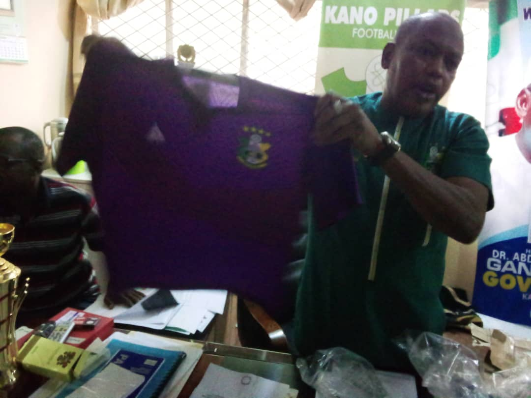 IMG 20200925 191227 a471fef059f5aac970894a8cd6b8d3e2 - Kano Pillars announces new kit deal with Turkish manufacturing firm