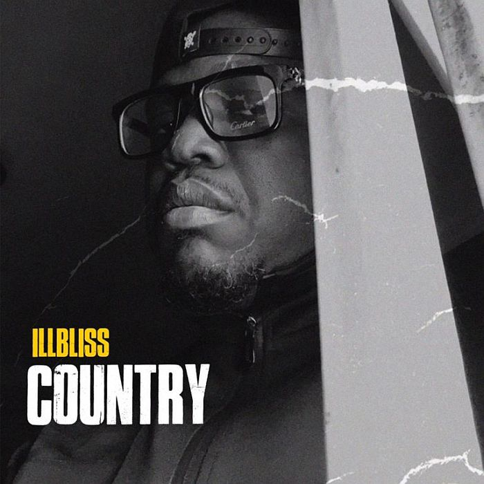 Illbliss Country b7ba801788c0f523fde9d724da3a3d1c - ENDSARS: 5 African musicians who addressed police brutality with their songs