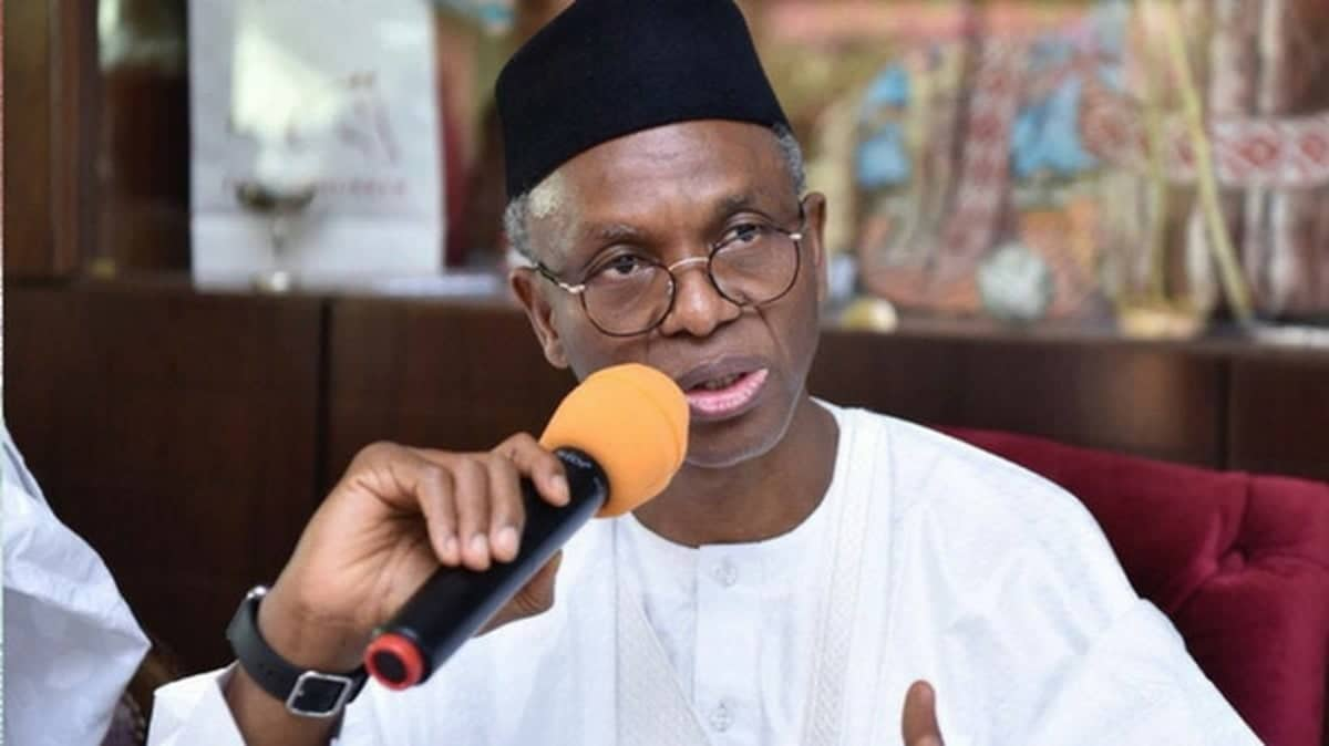 COVID-19: Kaduna Civil Servants to resume work on Monday